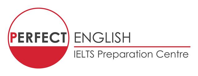 PERFECT ENGLISH IELTS PREPARATION CENTRE