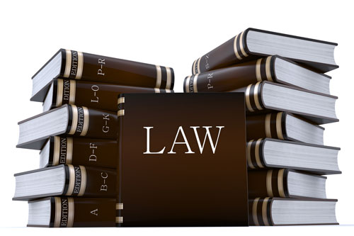 Other Areas Of Law